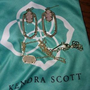 Kendra set